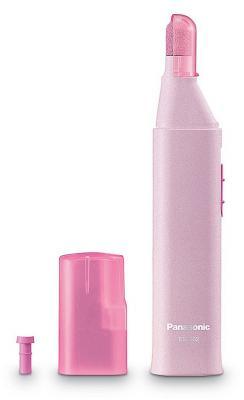 Маникюрный набор Panasonic ES 2502P820 розовый маникюрные наборы balvi маникюрный набор l hedoniste