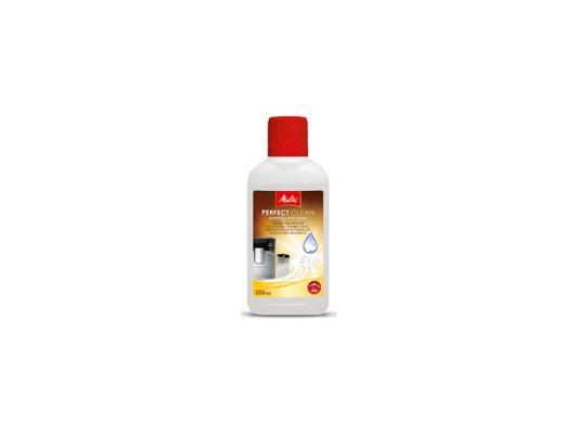 Очиститель Melitta PERFECT CLEAN для молочной системы 1500729 очиститель для молочной системы melitta perfect clean