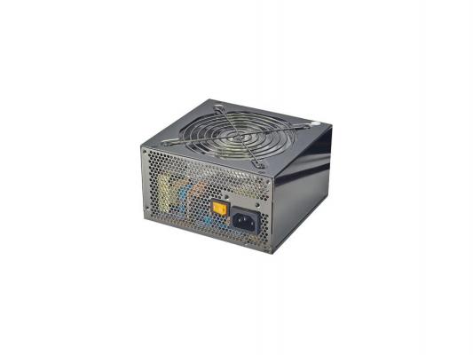 БП ATX 450 Вт FOXCONN FX-450