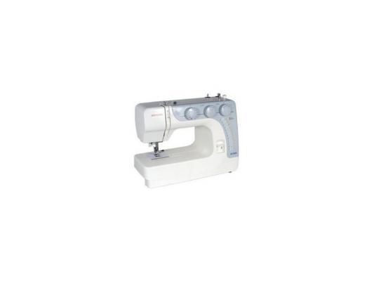 Швейная машинка Janome EL546S цена