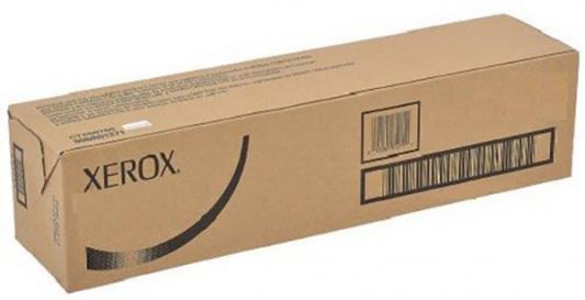 Стриппер бумаги Xerox 041K06800 для CQ 9203 стриппер бумаги xerox 041k06800 для cq 9203