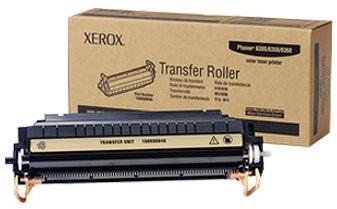 Фото - Вал переноса в сборе Xerox 802K81270 для WC 5225 вал выхода в сборе xerox wc 5020
