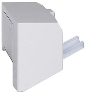Интерфейс для подключения внешних устройств контроля доступа Xerox 498K14140 498K14141 для WC52xx/53xx/71xx/75xx/D95/D110/75Press система контроля доступа diy button180kg 125 rfid id ks158