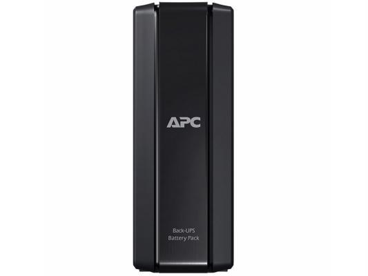Батарея APC BR24BPG для Back-UPS RS/XS 1500VA