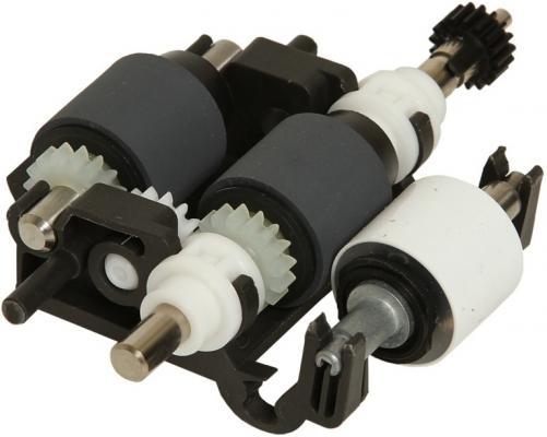 Ролики подачи для автоподатчика Xerox 113R00717 для WC5632/38