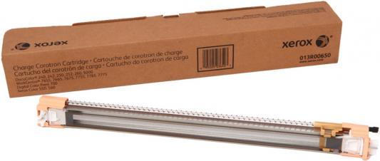 Коротрон заряда Xerox для WC76xx/77xx/ DC240/250/242/252/260 013R00630 013R00650 013R00637 013R00626