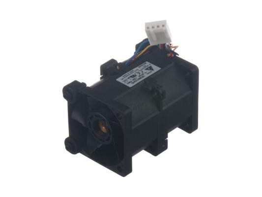 Вентилятор Supermicro FAN-0101L4 для SC809 40x56mm 14400/10700rpm