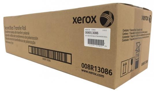 Узел ролика 2-го переноса Xerox 008R13086 для WC7120 200K 3296w 204 200k
