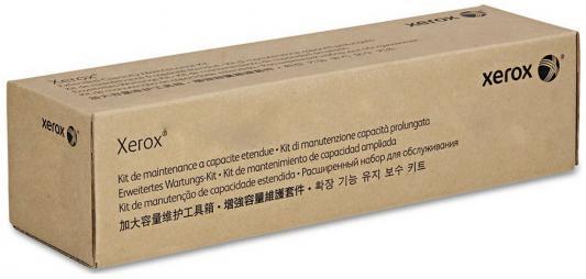 Фото - Узел очистки Xerox 108R01036 для PH 7800DN фьюзер xerox 115r00074 для ph 7800dn