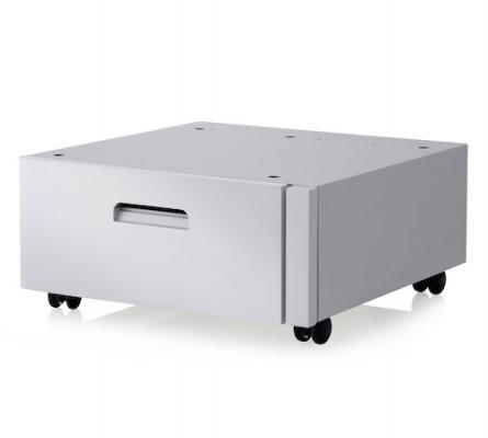 Тумба-подставка Samsung CLX-DSK20T/SEE для SCX-8123ND/SCX-8123NA/SCX-8128ND/SCX-8128NA