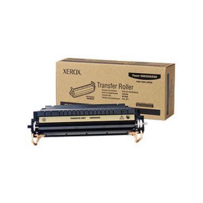 Опция увеличения скорости печати 6204 до 5 A1 Xerox 098S04903 для Xerox 6204