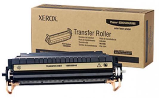 Узел обходного лотка Xerox 059K39862 для WCP165 ролики протяжки бумаги 3 го лотка wcp165