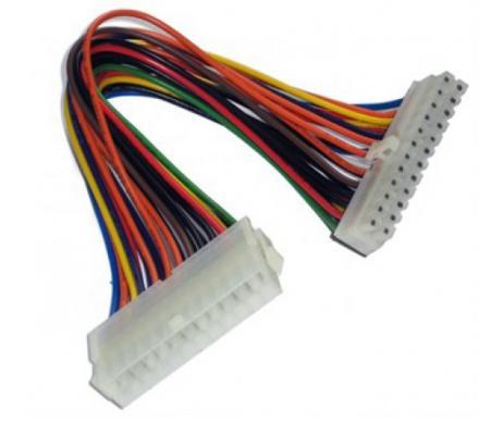 Кабель SuperMicro CBL-0042L кабель supermicro cbl pwex 0663