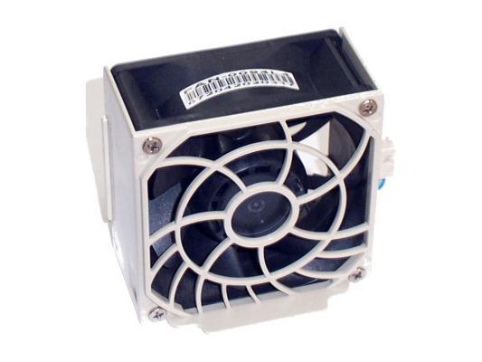 Вентилятор Supermicro FAN-0094L4 80mm 6300rpm цена и фото
