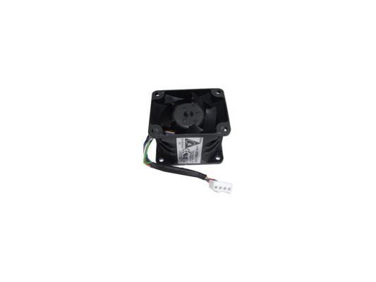 Вентилятор Supermicro FAN-0083L4 40mm 10500rpm