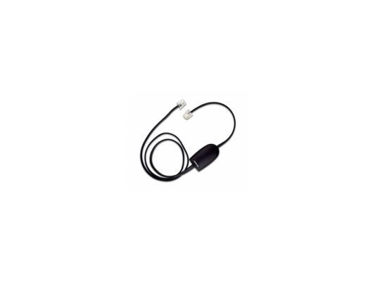 Электронный переключатель EHS Jabra Link для телефонов Polycom SoundPoint