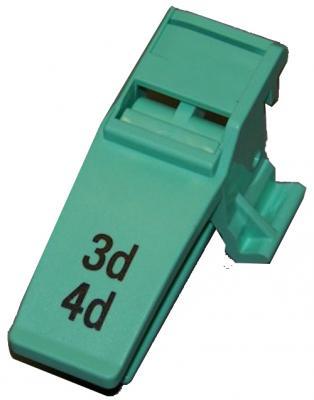Фото - Ручка инвертора Xerox 003K20990 для DC535 ручка
