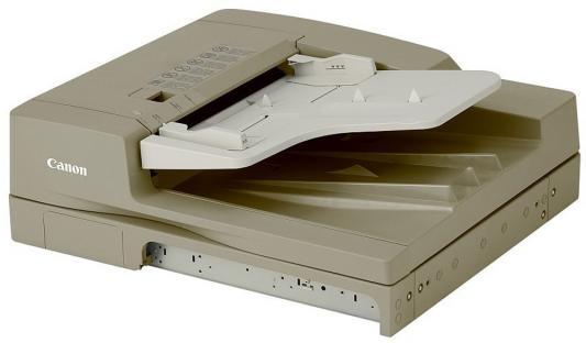 Сканер-автоподатчик Canon Unit-H1 4957B002 canon feeding unit ae1 2848b001
