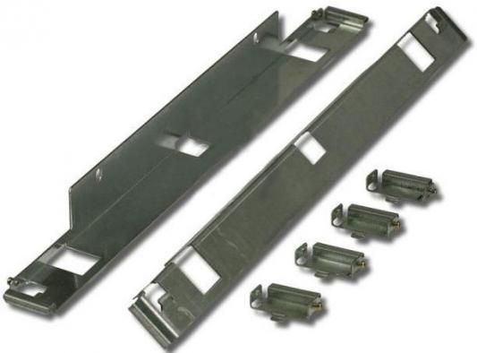 цена на Комплект для установки в 19 стойку Siemens L30251-U600-A82 для HiPath 3800