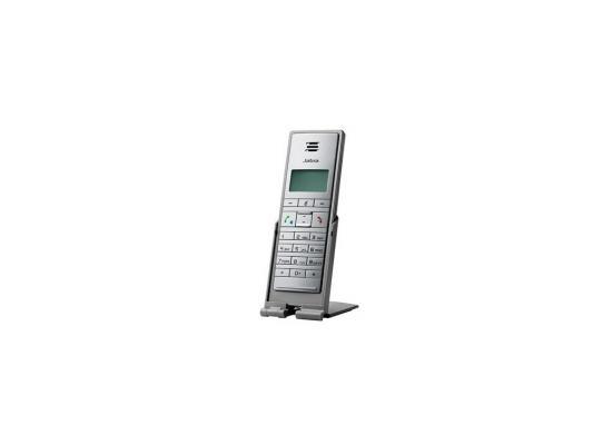 USB-телефон Jabra Dial 550 серый 7550-09