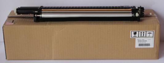 Блок проявки изображения Xerox 604K24228, 604K24229, 604K86550 для WC7655 xerox блок лазера 062k14776 062k14771