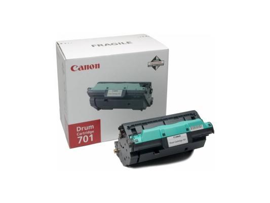 Фотобарабан Canon 701 9623A003 для LBP5200