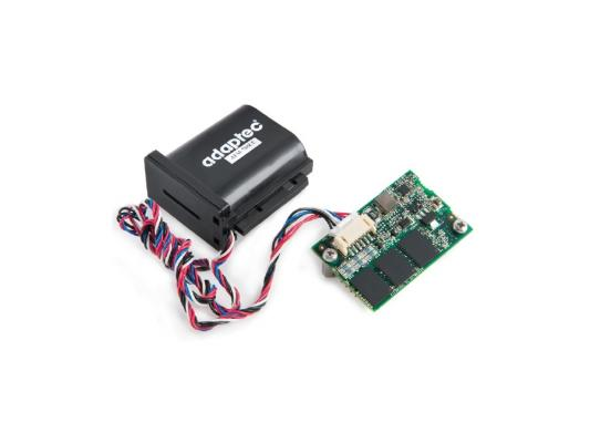 Контроллер Adaptec AFM-700 SUPERCAP Kit 2275400-R