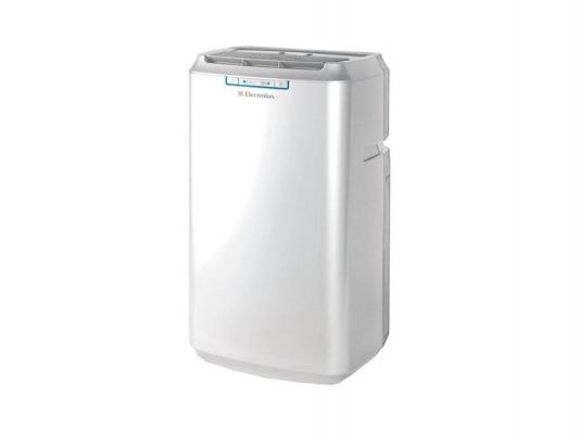 Мобильный кондиционер ELECTROLUX EACM-10 EZ/N3 WHITE