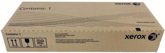 Ремень Xerox 001R00608 001R00554 для DT120