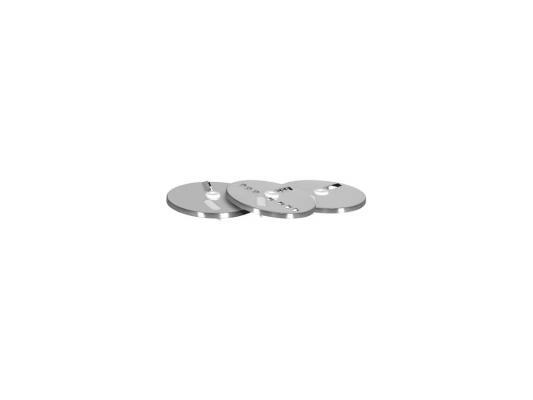 Блендер стационарный MYSTERY MMC-1404 150Вт белый