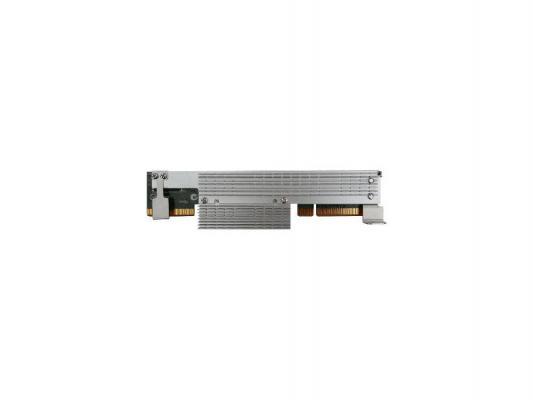 Контроллер Asus PIKE 2008 8-port SAS2 RAID 0 1 10 1E LSI SA2008