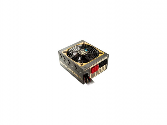 БП ATX 1000 Вт EnerMax Revolution87+