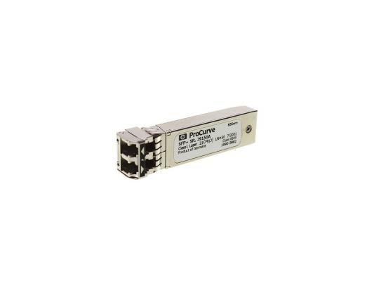 ��������� HP ProCurve 10-GbE SFP+ SR J9150A