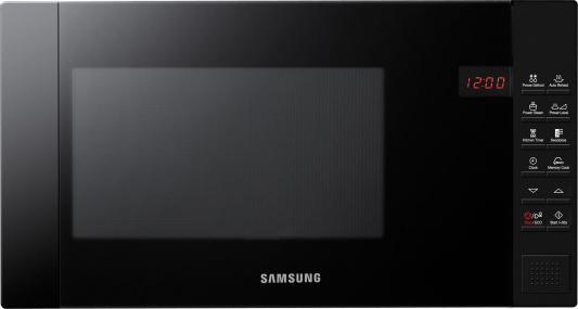 СВЧ Samsung FW77SR-B — чёрный