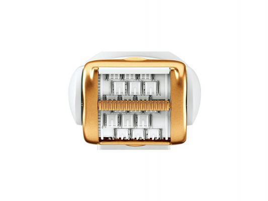 Эпилятор Panasonic ES-ED50-N520 шариковая ручка carandache varius rubracer sp латунь каучук посеребрение с родиенвым напылением 4480 085