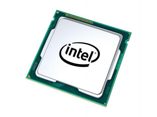 Процессор Intel Pentium G3450 3.4GHz 3Mb Socket 1150 OEM
