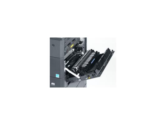 Копировальный аппарат Kyocera TASKalfa 1801 ч/б A3 18/8ppm 600x600 dpi USB 2.0 (замена TASKalfa 181) 1102NF3NL0 копировальный аппарат sharp 3108n a3