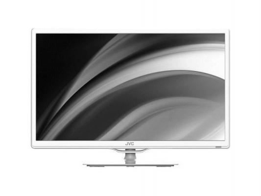 Телевизор JVC LT22M440W