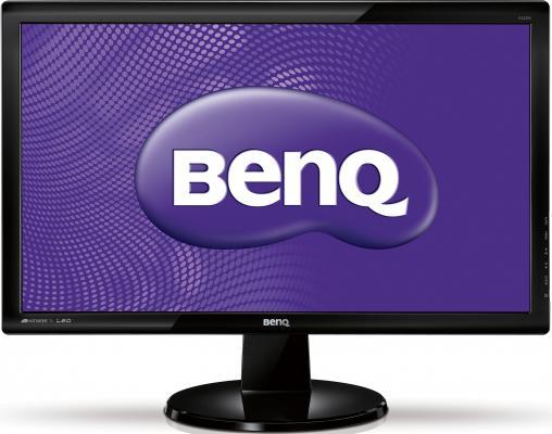 Монитор 21.5 BENQ GL2250HM benq gl2250hm glossy black монитор