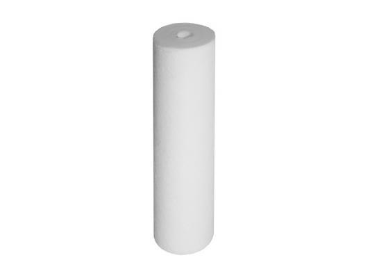 Сменный модуль для фильтра Аквафор ЭФГ 20мкм модуль сменный мембранный аквафор к 100 ко 100 100 к
