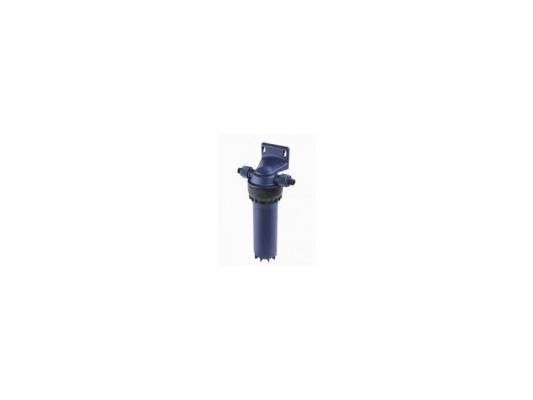 Фильтр для воды Аквафор предфильтр 5 микронный синий