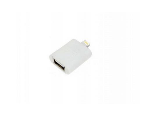 Адаптер питания Lightning 8pin/USB(f) 794528