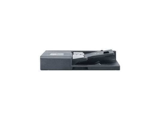 Автоподатчик Kyocera DP-480 на 50 листов реверсивный для TASKalfa 1800/2200/1801/2201 chip taskalfa 1800 2200 1801 2201 for kyocera tk 4105 eu toner chip