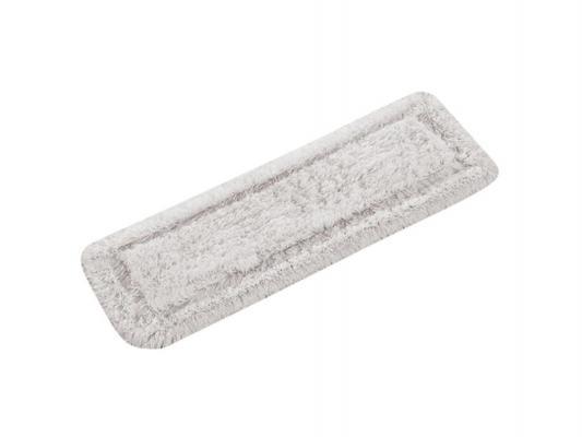 Насадка Leifheit 55272 EcoPerfect для влажной уборки
