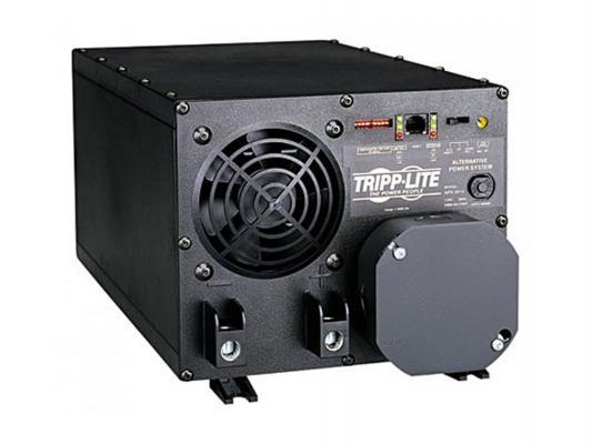 Стабилизатор напряжения Tripplite APSINT2012 2000VA