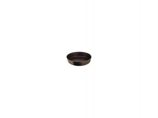 Форма для выпечки Tefal Natura J0339602 24 см пирог