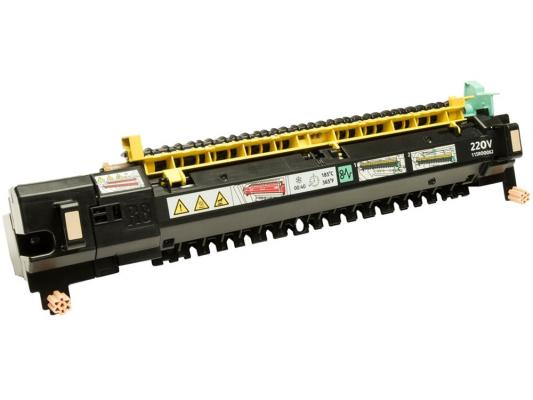 Фьюзер Xerox 115R00062 для Phaser 7500 xerox 006r03290