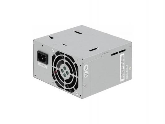 ���� ������� ATX 300 �� FSP Q-Dion QD300