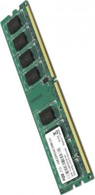 Оперативная память 4Gb PC2-6400 800MHz DDR2 DIMM Foxline FL800D2U6-4G FL800D2U5-4G CL6