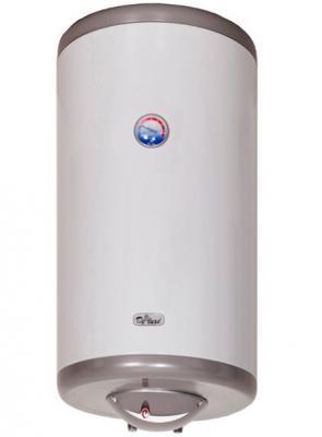 Водонагреватель De Luxe W100V Объём 100л,мощность 1.5квт,нагрев 3.30ч, вес 29кг,Высота 936,Диаметр430мм.